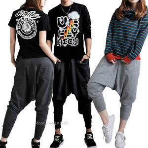 hip hop clothing for men - photo #4