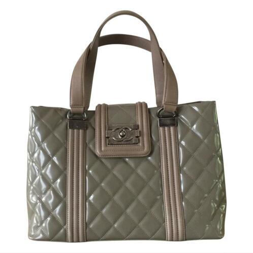 bb1055e049d ≥ Chanel Handtas - Tassen | Damestassen - Marktplaats.nl