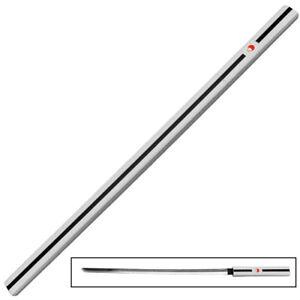 Naruto Sword Ebay