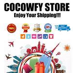 cocowfy