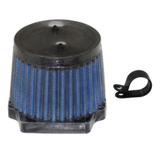 NIB Kawasaki 4Strk STX -12F, 15F Ultra LX Air Filter Hi Performance 11011-3701