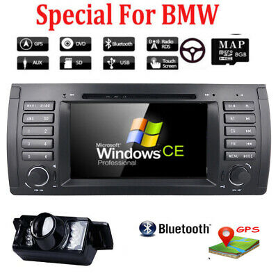 Für BMW E53 5 E39 7 E38 7