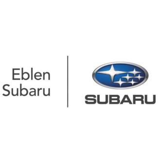 Eblen Subaru Used
