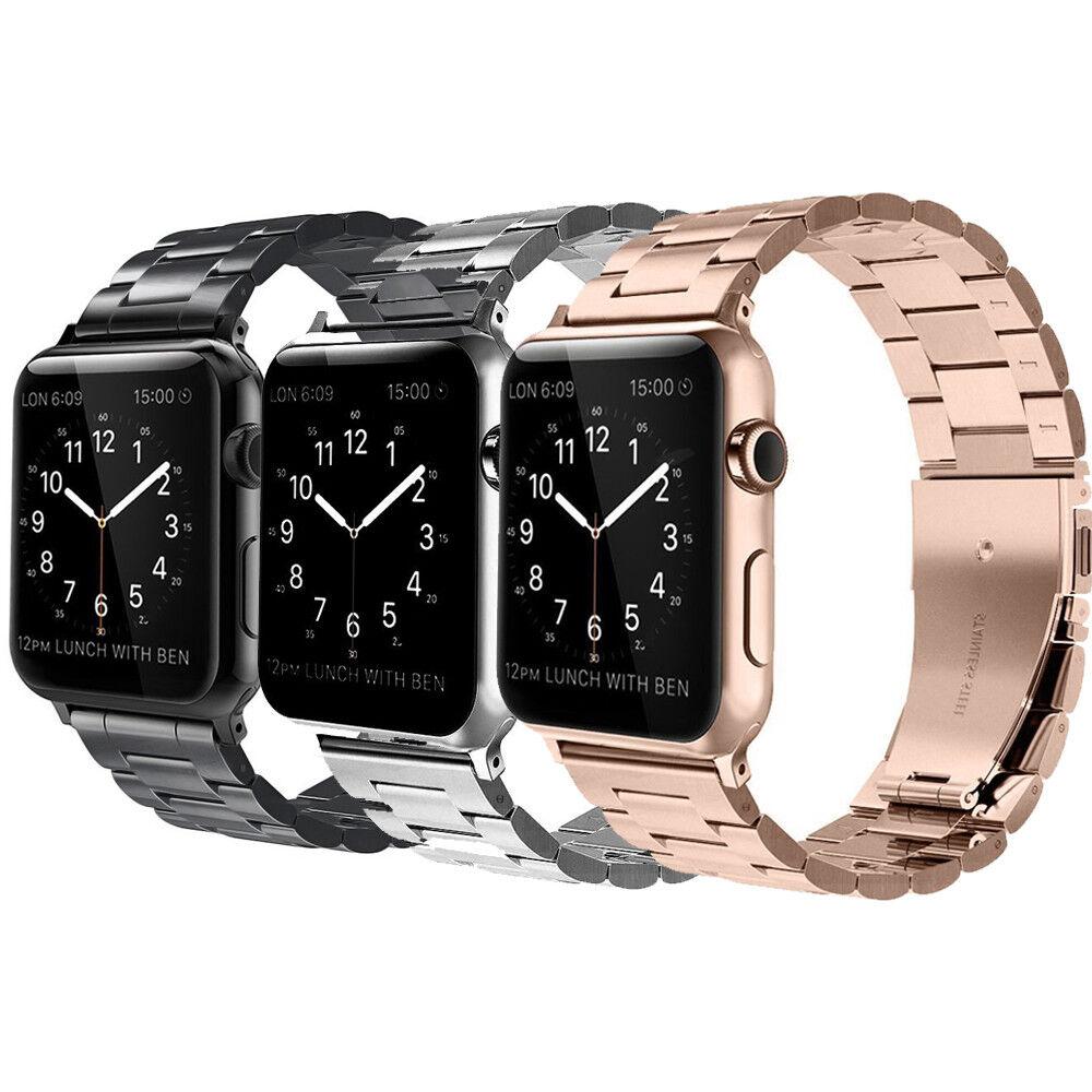 Ремешок для часов apple iwatch купить телефон сенсорный samsung