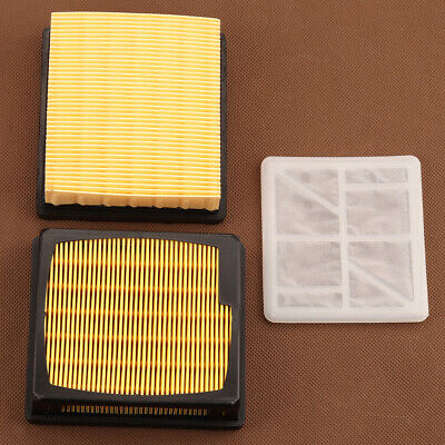 Air Filters Inner Filter For Husqvarna K750 Partner K750 Cut-off Saw Chainsaw