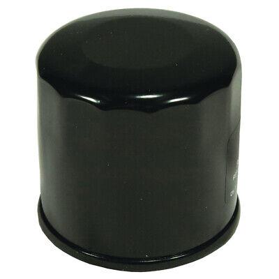 Stens 120-137 Oil Filter John Deere 322 330 332 415 425 430 445 455 655 1026R