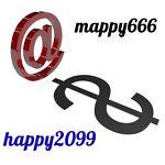happy2099