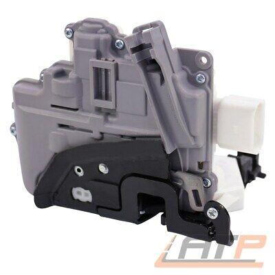 Stellmotor Heckklappenschloss Kofferraumverriegelung für SEAT LEON 1P IBIZA IV 4