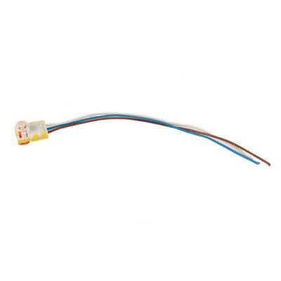 Wiring Loom Airbag Connector Plug Socket FIT For VW AUDI Seat Skoda