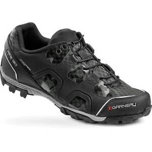 NEW Loius Garneau Womens Escape Shoe Cycling Size 6 RRP $119 Concord West Canada Bay Area Preview