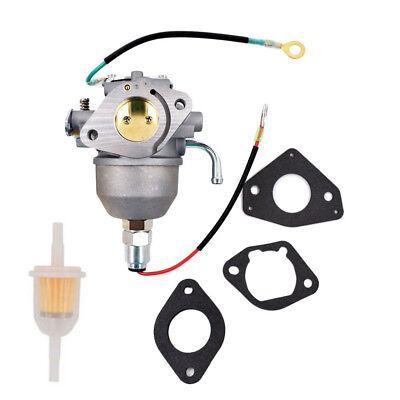 Replacement Carburetor - Carburetor Carb Replacement Kit for Kohler SV720S Series 32-853-11-S 32-853-11