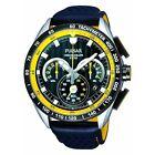 Pulsar Sport Wristwatches