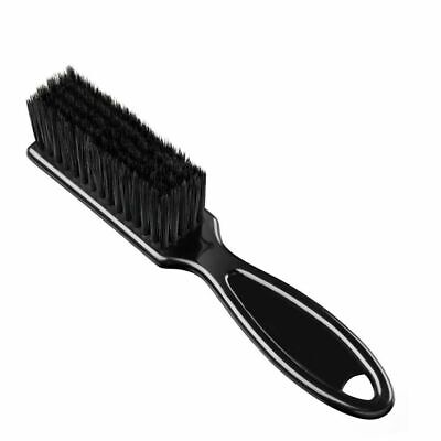 Andis 12415 Clipper Trimmer Blade Cleaning Brush Clean Clipper Blades