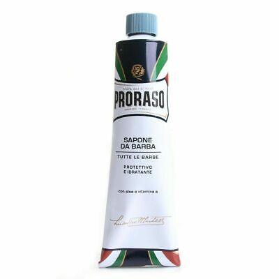 Proraso Shaving Cream Protective and Moisturizing 5.2oz -
