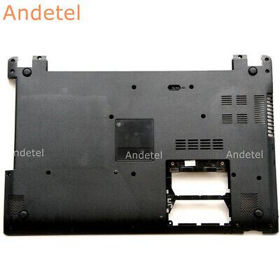New Acer Aspire V5-531 V5-531G V5-571 V5-571G Bottom Cover Base Shell No...