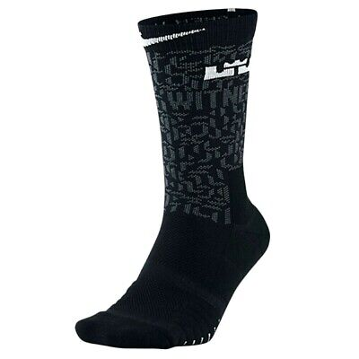 STANCE SOCKS NEW Womens Black Forever Free Socks BNWT