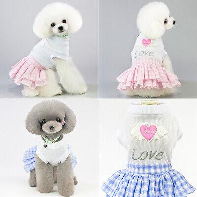 erz Muster Prinzessin Hochzeit Prinzessin Kleid Kostüm Tops (Prinzessin Kostüm Hund)