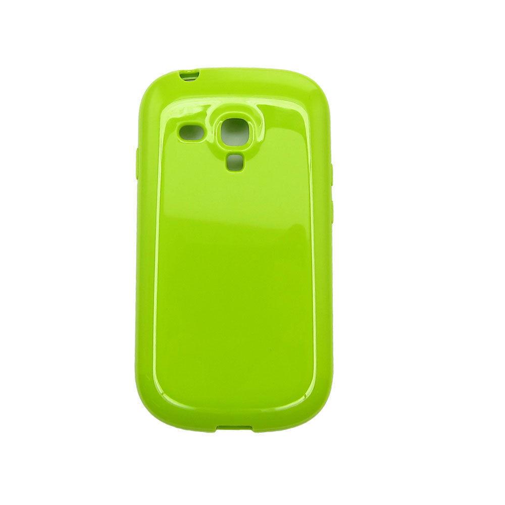 langlebig Geeignet f/ür Mobiltelefone Oumij 10PCS Handytasche Antistatischer /Öffnungs-Brecheisen aus ABS-Material