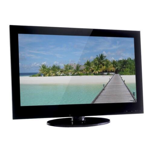 15 LCD TV