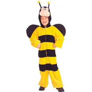 Bumble bee costume ebay kids bumble bee costumes solutioingenieria Choice Image
