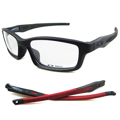 oakley crosslink ox8027 05