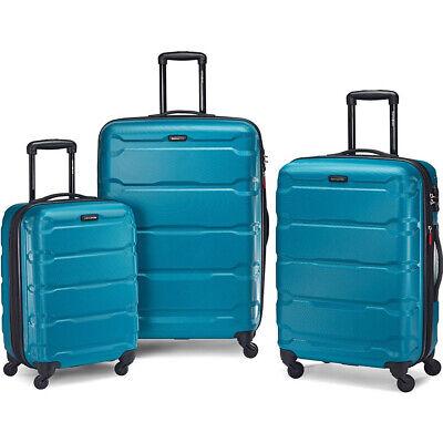 Samsonite Omni Travel/Luggage Case  for Travel Essential -