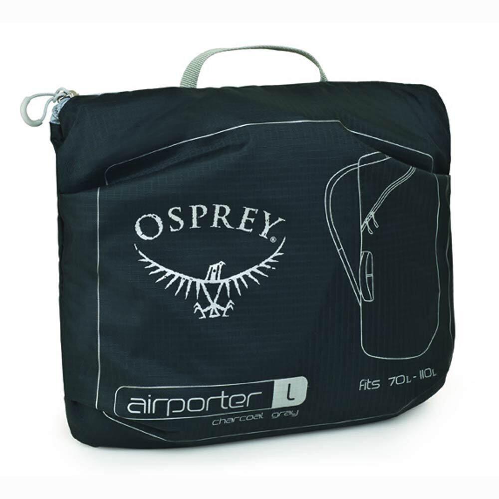 Osprey airporter L-S
