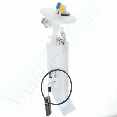 New Fuel Pump For 96-00 Dodge Caravan Plymouth Voyager Chrysler Town & Country