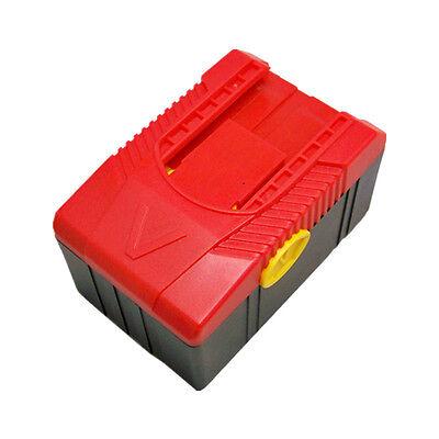 18V 5.0Ah Battery Pluck On CTB6187 CTB6185 CTB4187 CTB4185 Li-Ion US STOCK CHEAP