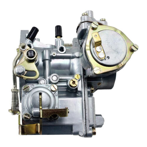 Carburetor for VW Beetles Super Beetles 1971-1979 Dual ...