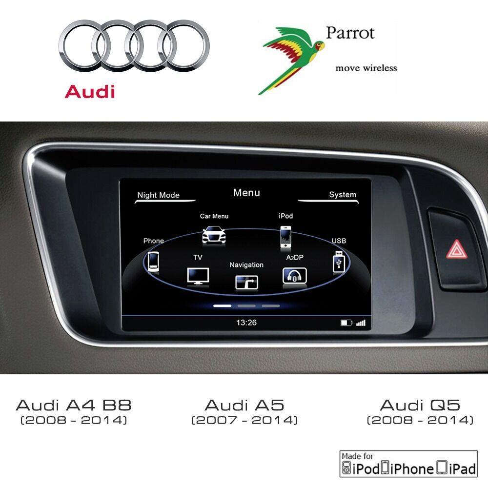 Bluetoothipodgpsusb Car Multimedianavigation A5 Dynavin N6 8nymNP0wvO