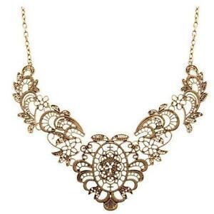 Gold Jewellery eBay