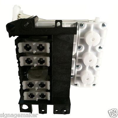 Original Epson SureColor S30670 / S30680 / S30600 Printer Damper Assy.1614491