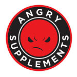 angrysupplements