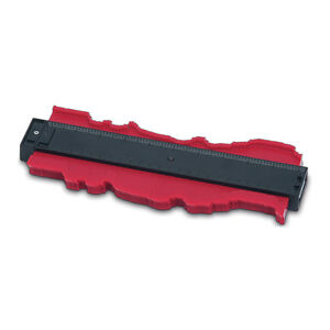 Rubi-Profile-Contour-Gauge-Tile-Template-Tiling-Tools-70925