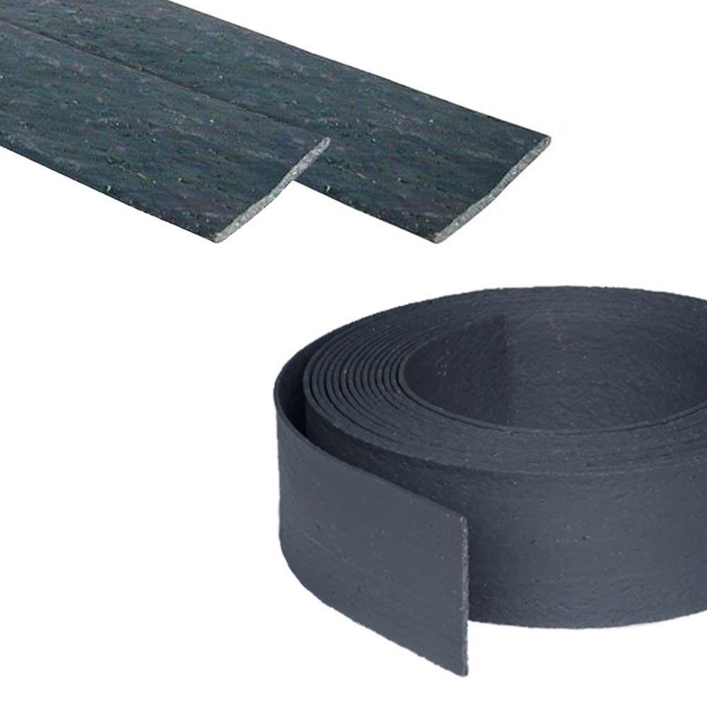 ecolat 25m beeteinfassung rasenkante rasenband. Black Bedroom Furniture Sets. Home Design Ideas