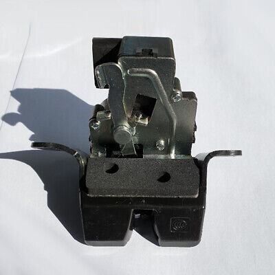 eGang/Auto New Tailgate handle micro switch 8484020010,84840-20010,6577997726 for Avensis T25 Corolla Verso