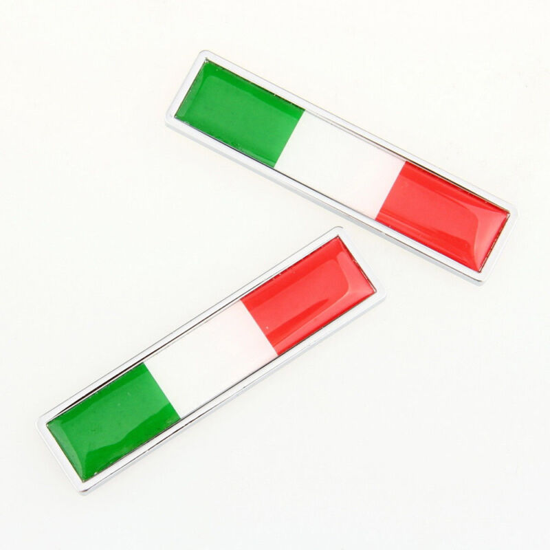 Flag Stickers Cricket Bat Sticker Countries Flag Stickers Self Adhesive 1 PAIR