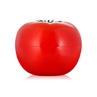 [TONYMOLY] Tomatox Magic Massage Pack - 80g / Free Gift