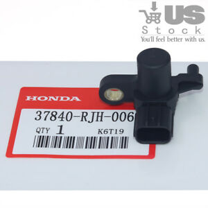 Camshaft Position Sensor | eBay on