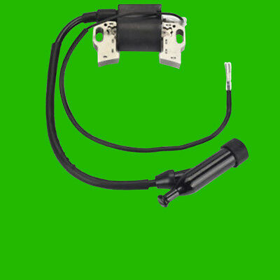 Ust Ignition Coil For Gg5500 Gg7500n Jf182 188 Gas Generator Engine