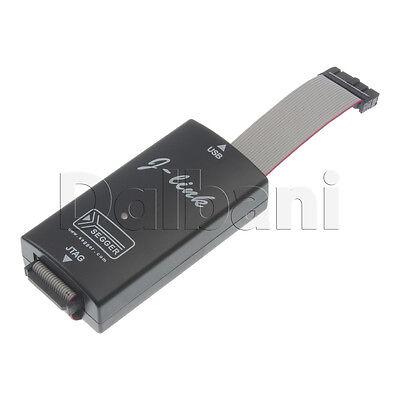 J-Link V8 ARM USB JTAG Adapter Emulator