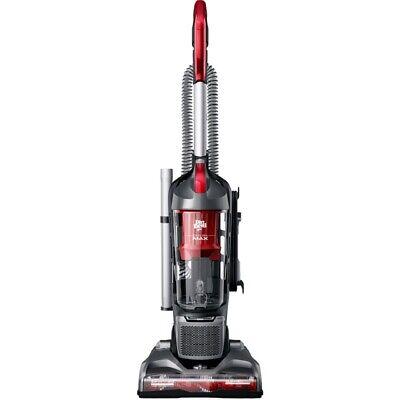 Best Upright Bagless Vacuum Pet Hair Dirt Hardwood Floors Carpet Cleaner