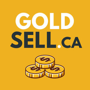 CASH FOR GOLD! GET FREE QUOTE & FREE PICKUP NOW!