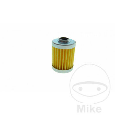FUEL FILTER <em>YAMAHA</em> YBR 125 ED 2005