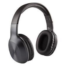 HeadRush HRF 3000 Over-Ear Bluetooth Headphones with In-Line Controls