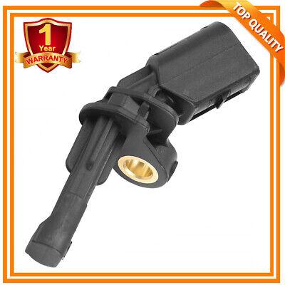 ABS WHEEL SPEED SENSOR REAR LEFT fit AUDI VW SEAT SKODA 1K0927807 WHT003859