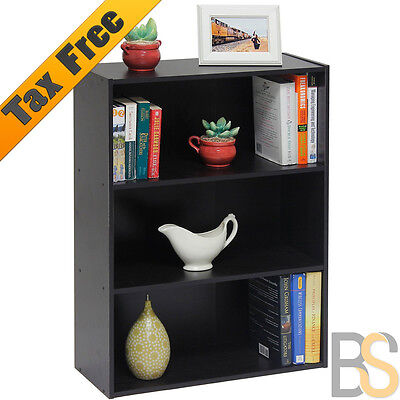 5 shelf bookcase white target
