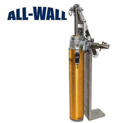 Tapetech Drywall Compound Loading Pump 76tt With Box Filler Valve Haz Oferta