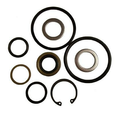Fits Case A36396 Hydraulic Cylinder Seal Kit